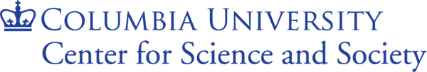 Science and Society logo