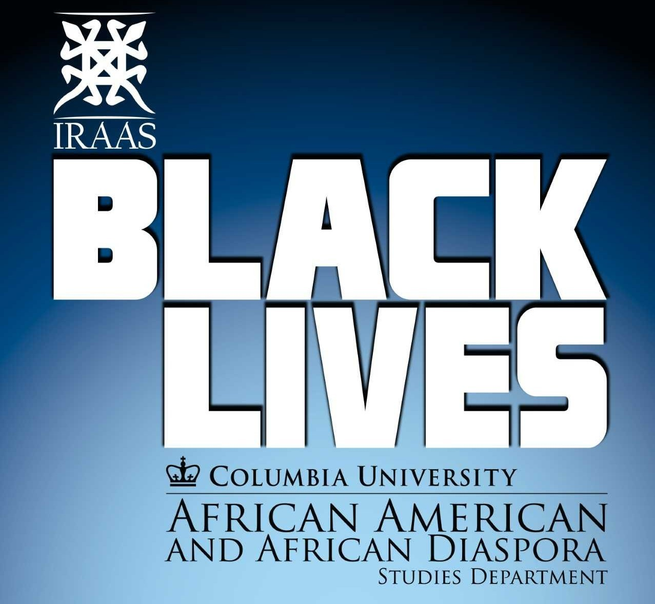 Podcast Title (Black Lives: In the Era of COVID 19)